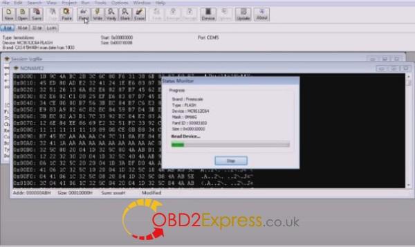 Xprog-read-write-CAS4-5M48H (7)