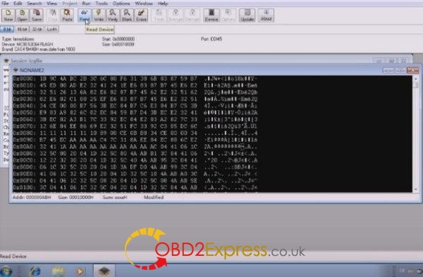 Xprog-read-write-CAS4-5M48H (8)