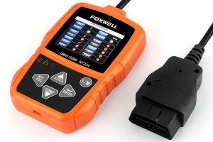 foxwell-nt204-diagnostic-fault-code-reader-1
