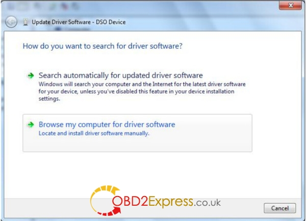 foxwell-os100-install-driver-7