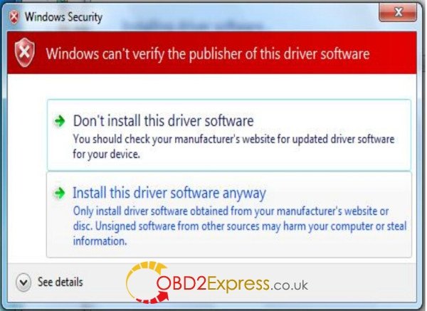 foxwell-os100-install-driver-9