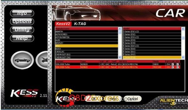 kess-v2-ksuite-2.11-update-8