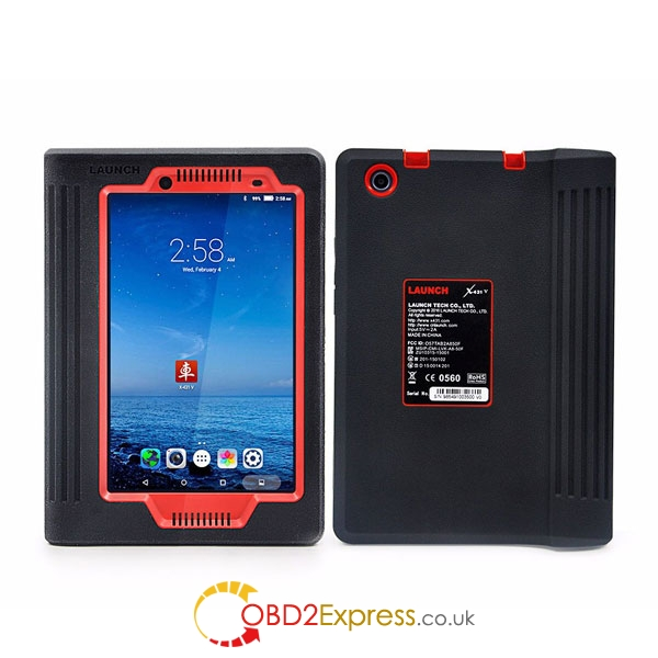 launch-x431-full-system-diagnostic-tool-3
