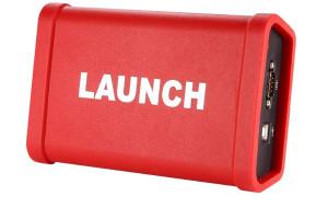 launch-x431-heavy-duty-truck-diagnostic-adapter-1