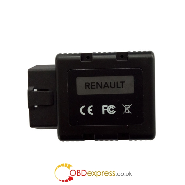 renault-com-diagnostic-tool-bluetooth