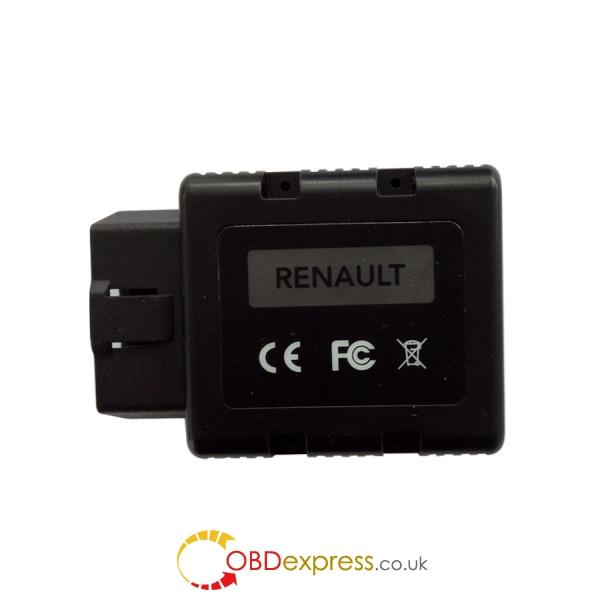 renault-com-diagnostic-tool-bluetooth