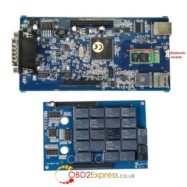 sp122-c-CDP-PRO-bluetooth-b
