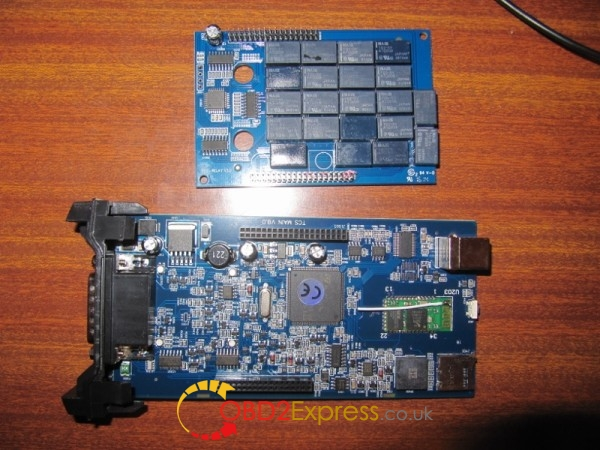 sp122-c-tcs-cdp-pcb-bluetooth (1)