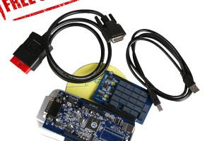 tcs-cdp-pro-diagnostic-600-uk