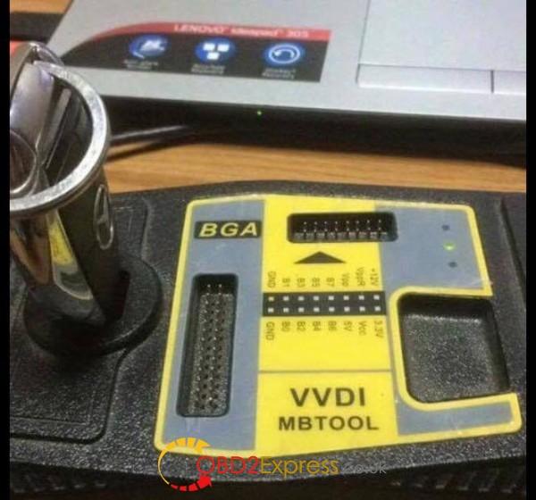 vvdi-mb-tool-w204-esl-solution (5)