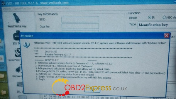 vvdi-mb-tool-w204-esl-solution (7)
