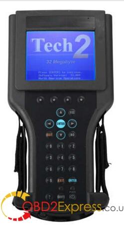 GM-Tech2
