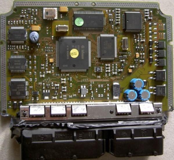 MPPS-V18-bootmode-Recovery-EDC15 (1)