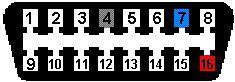 MPPS-V18-bootmode-Recovery-EDC15 (4)