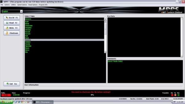 MPPS-V18-bootmode-Recovery-EDC15 (5)