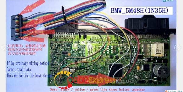 R280-Programmer-Software-Download-2