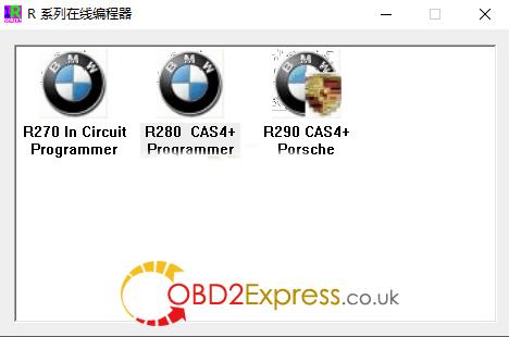 R280-Programmer-Software-programmer-1