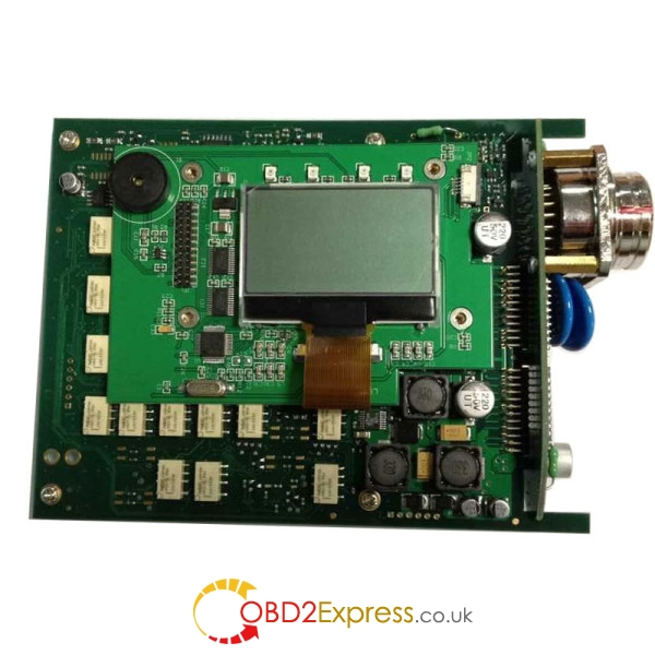 mb-sd-connect-compact-4-star-diagnosis-hdd-d-new-pcb-2