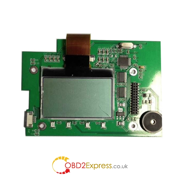 mb-sd-connect-compact-4-star-diagnosis-hdd-d-new-pcb-4