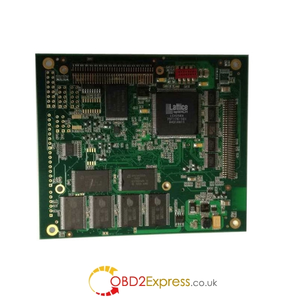 mb-sd-connect-compact-4-star-diagnosis-hdd-d-new-pcb-5