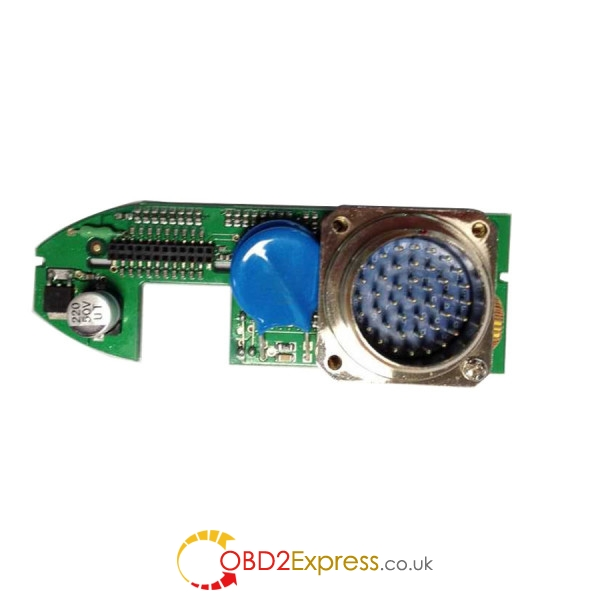 mb-sd-connect-compact-4-star-diagnosis-hdd-d-new-pcb-6