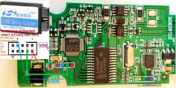 mpps-v18-pcb-rework