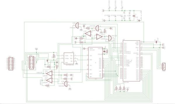 mpps-v18-pcb-schematic