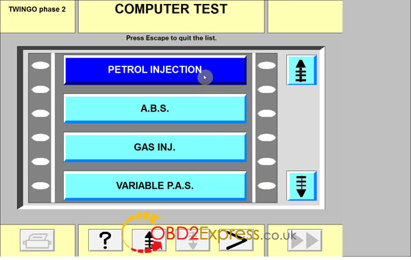 renault-clip-diagnostic-ecu-reprogramming