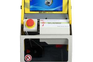 sec-e9-cnc-automated-key-cutting-machine-1