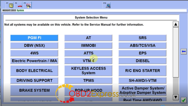 Honda-HDS-3.101.044-Windows-7-install (10