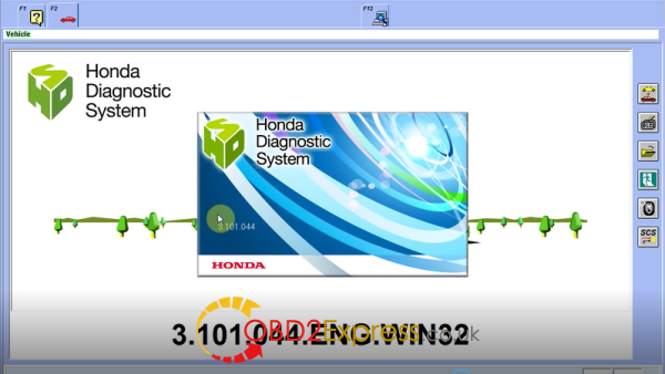 Honda-HDS-3.101.044-Windows-7-install (6