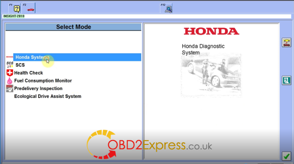 Honda-HDS-3.101.044-Windows-7-install (9