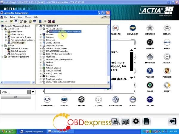 Manual J Freeware - Free Download Manual J