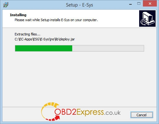 download bmw e sys 3 28 1 3 - E-Sys 3.28.1 Psdzdata 3.61.1, where to download & how to install