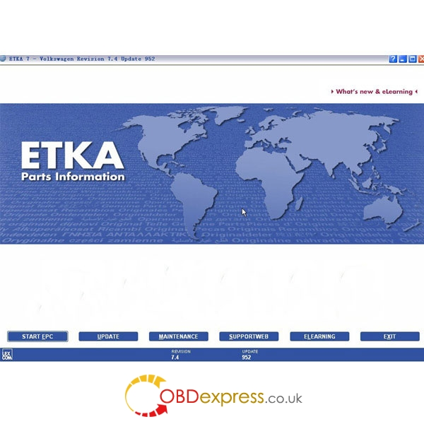 etka-electronic-catalogue-3169-audi-vw-seat-skoda-1