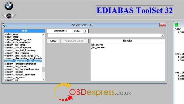 inpa-EDIABAS-ToolSet32-reset-elv (6)