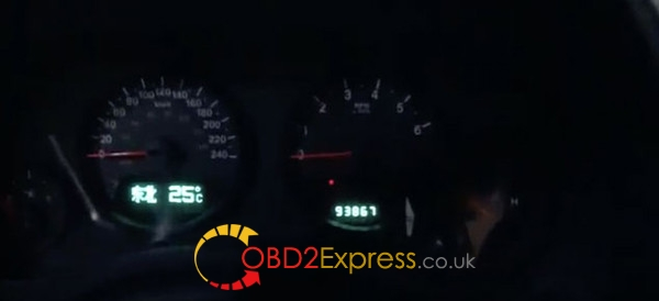 jeep-compass-obd-change-km-obdstar-x300-dp-2