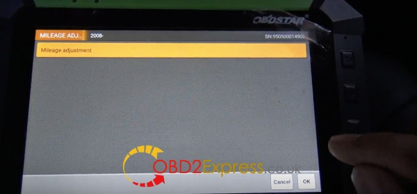 jeep-compass-obd-change-km-obdstar-x300-dp-8