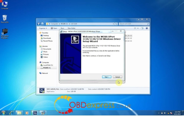 jlr-sdd-149-windows10-install-(2)