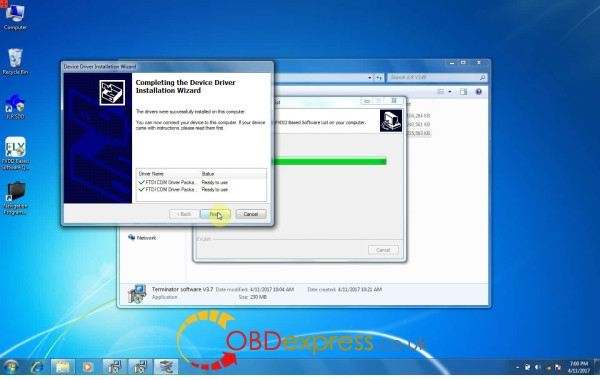jlr-sdd-149-windows10-install-(6