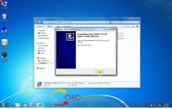 jlr-sdd-149-windows10-install-(7