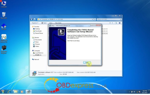 jlr-sdd-149-windows10-install-(9