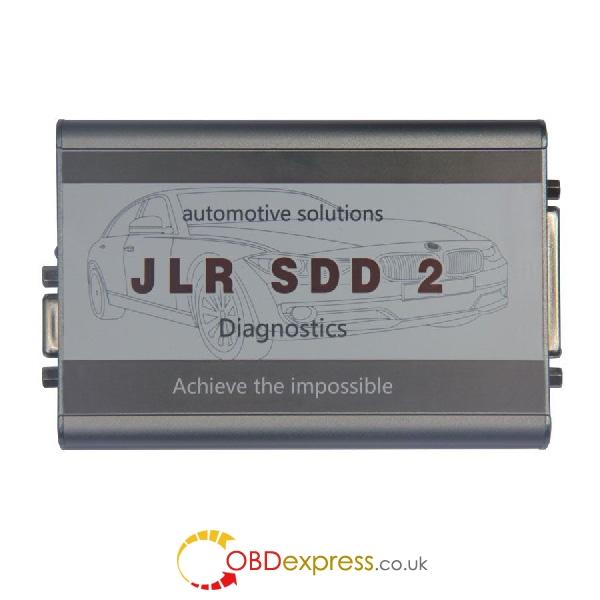 jlr-sdd2-for-landrover-jaguar-scanner-programmer-1