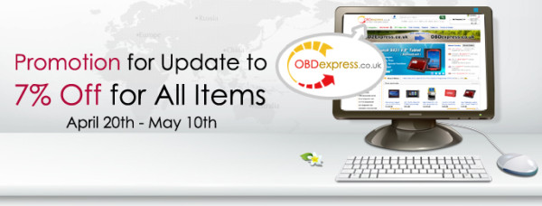 obdexpress promotion