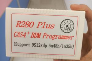 r280-plus-cas4-bdm-programmer