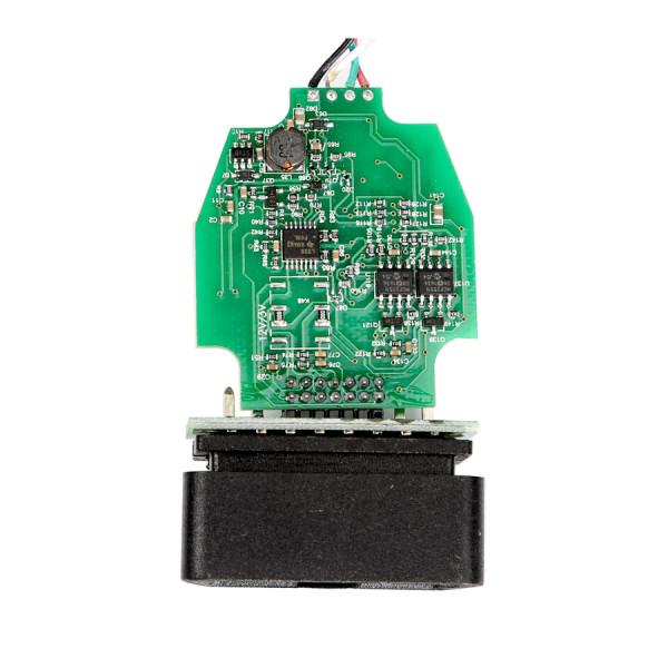 ELS27-FORScan-scanner-clone-pcb-1