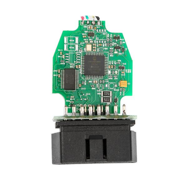 ELS27-FORScan-scanner-clone-pcb-2