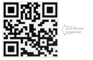 LAUNCH X431 ICARSCAN QP code(4)