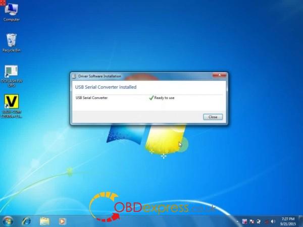 Op-com-120309a-driver-3-768x576