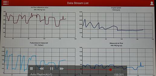autel-ds808k-datastream-11